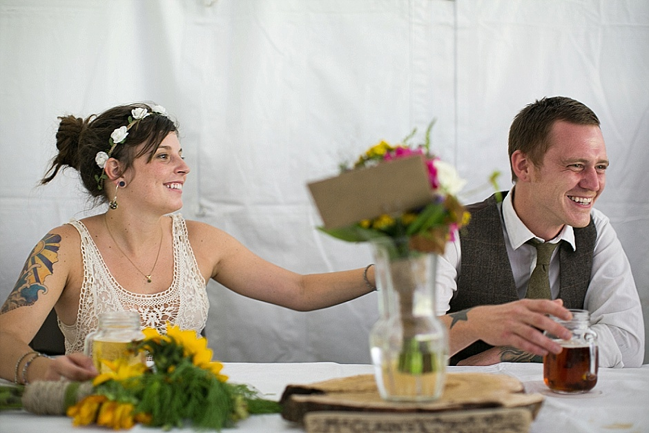 barefootwedding_hudsonvillemi_weddingphotographer109