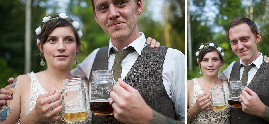 barefootwedding_hudsonvillemi_weddingphotographer117