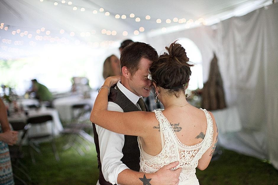 barefootwedding_hudsonvillemi_weddingphotographer122