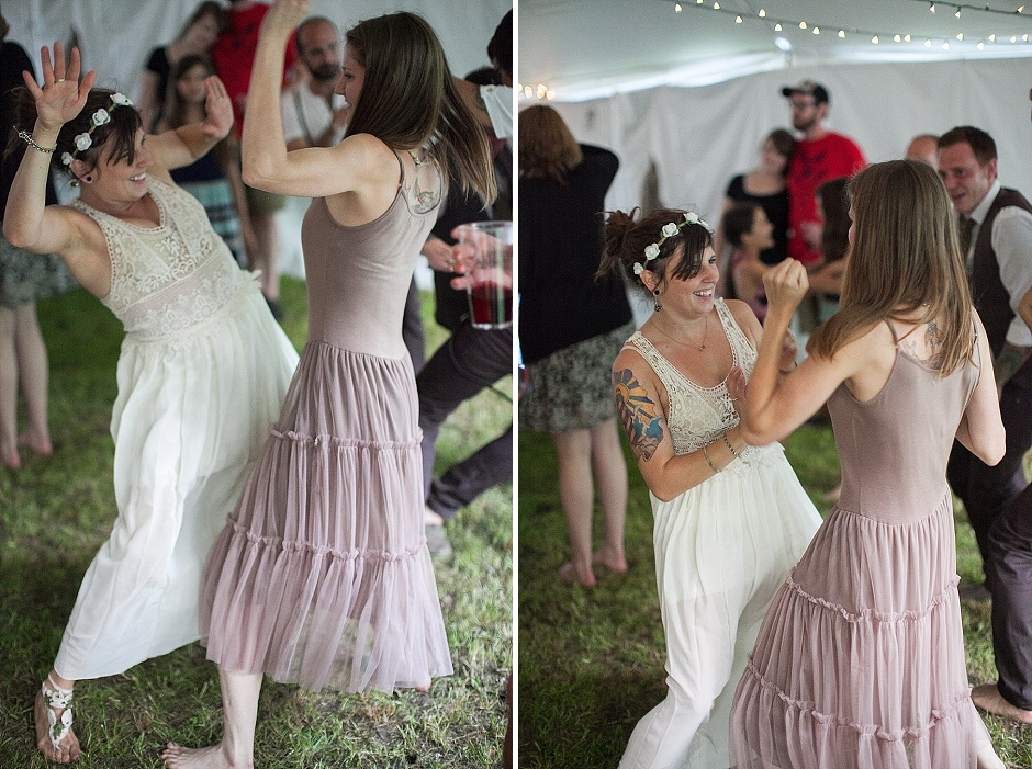 barefootwedding_hudsonvillemi_weddingphotographer125
