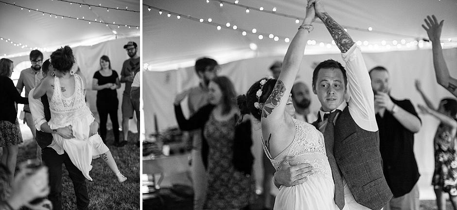 barefootwedding_hudsonvillemi_weddingphotographer126