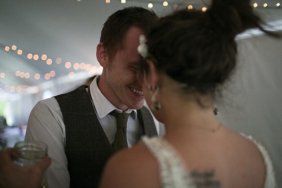 barefootwedding_hudsonvillemi_weddingphotographer127