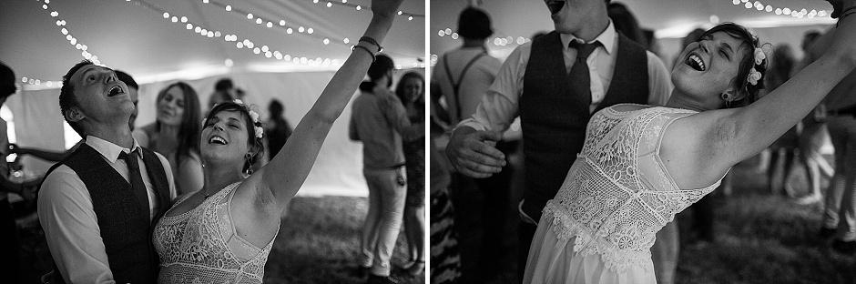 barefootwedding_hudsonvillemi_weddingphotographer129