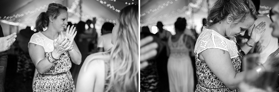barefootwedding_hudsonvillemi_weddingphotographer130