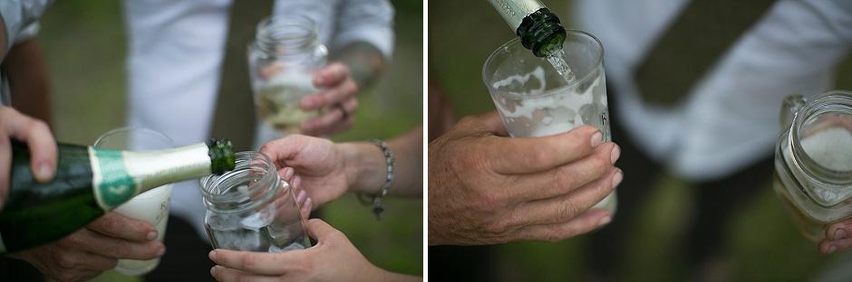 barefootwedding_hudsonvillemi_weddingphotographer133