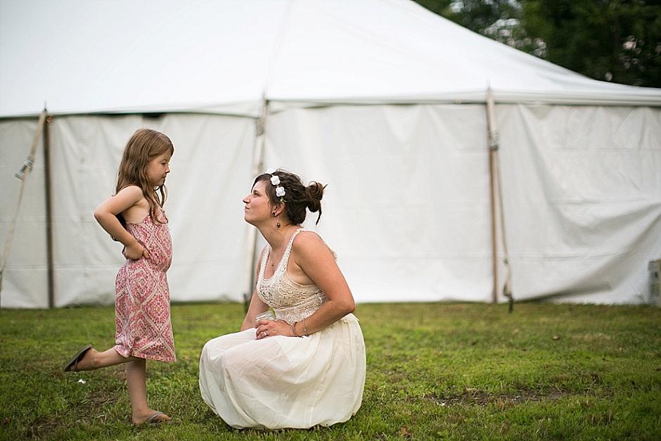 barefootwedding_hudsonvillemi_weddingphotographer136