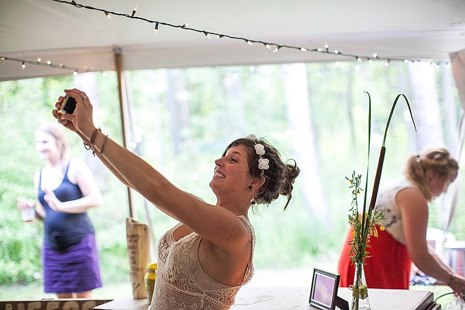 barefootwedding_hudsonvillemi_weddingphotographer143