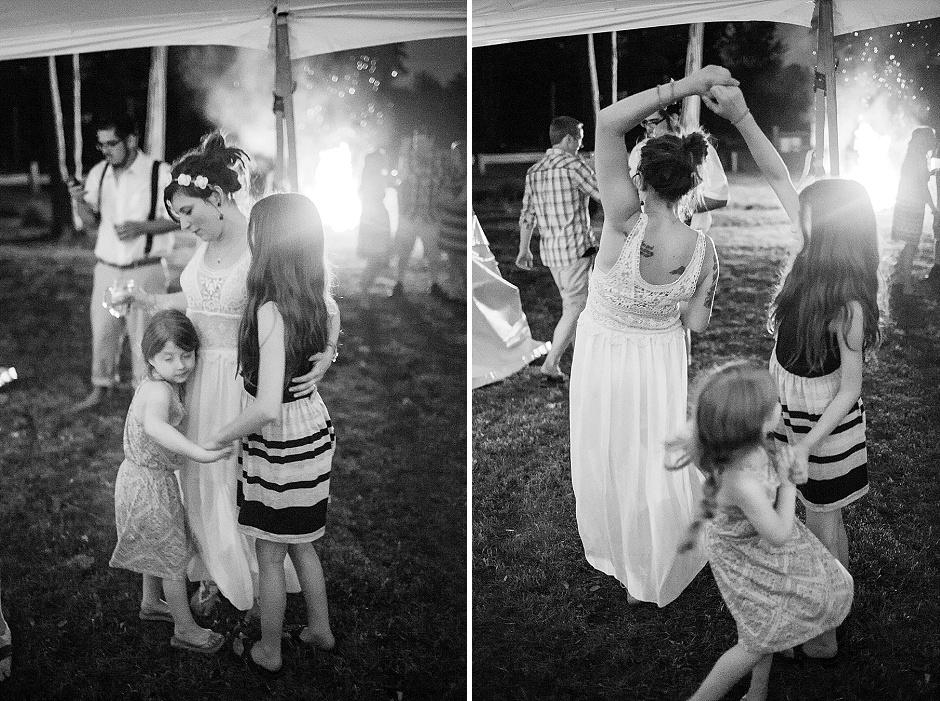 barefootwedding_hudsonvillemi_weddingphotographer147