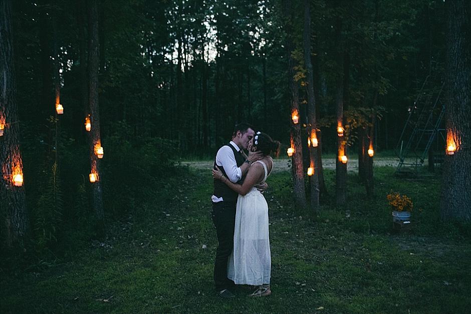 barefootwedding_hudsonvillemi_weddingphotographer148