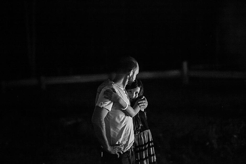 barefootwedding_hudsonvillemi_weddingphotographer153