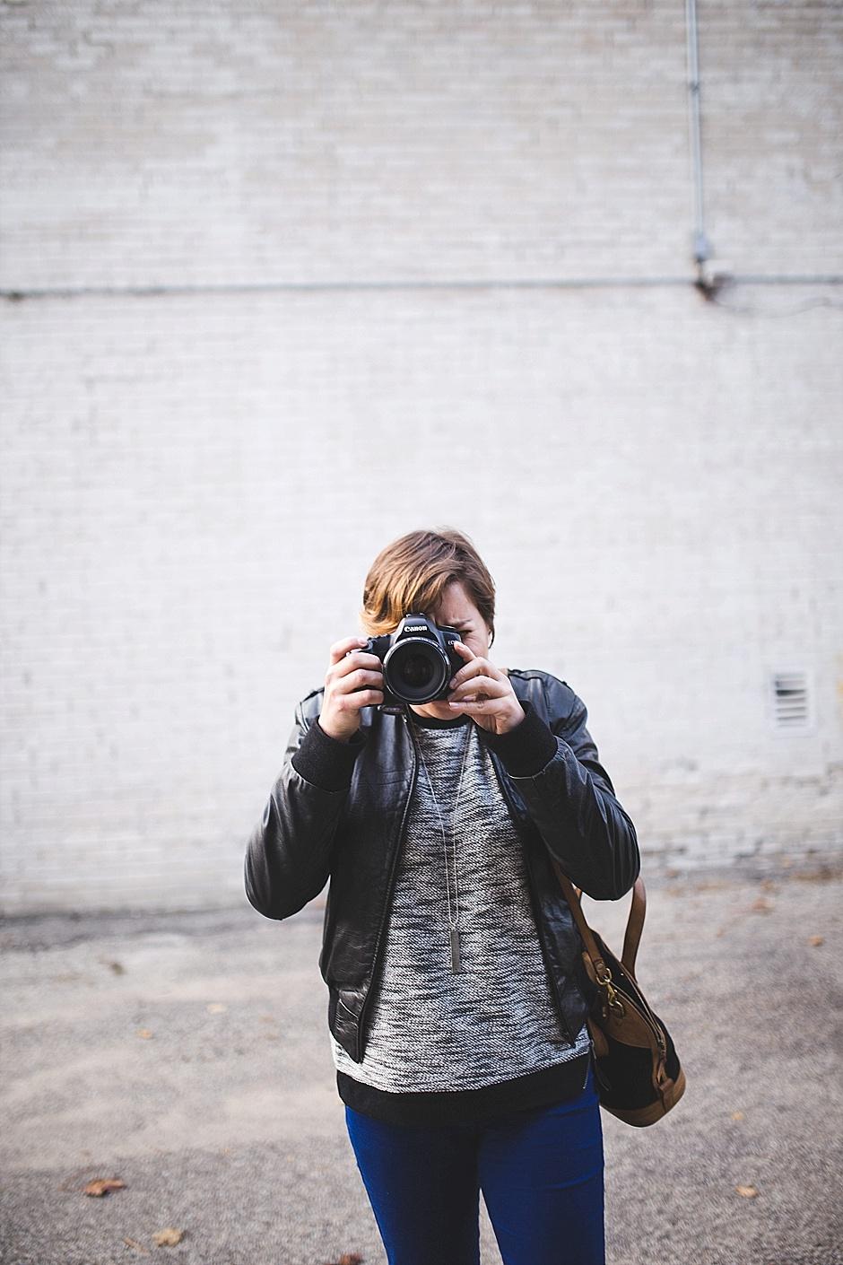 behindthescenes_rachelkayephotography03