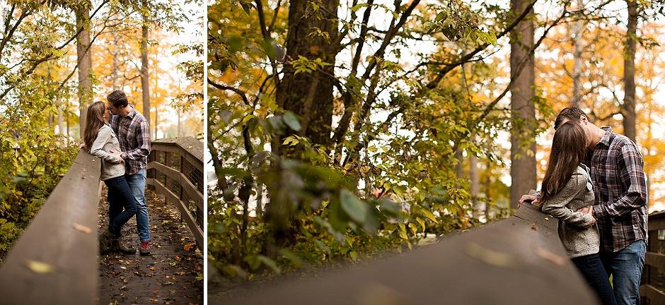 fallengagementphotography_zeelandmi56