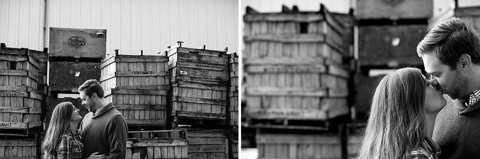 fallengagementphotography_zeelandmi64