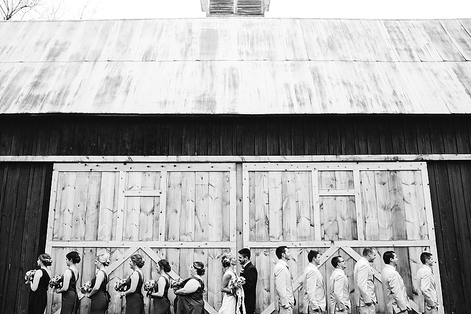 traversecityweddingphotographer_winterwedding048