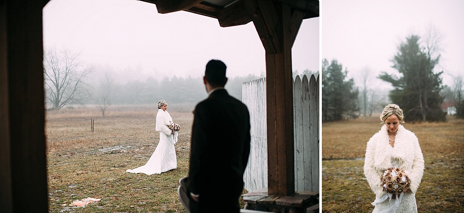 traversecityweddingphotographer_winterwedding056