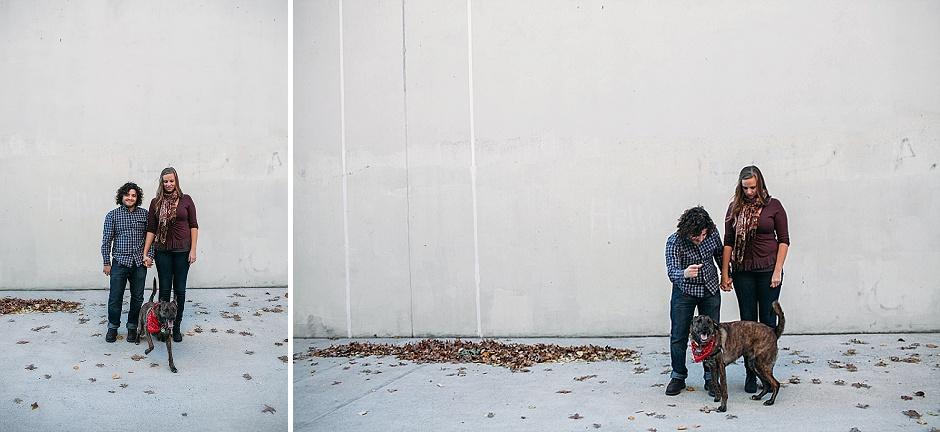 newyorkcityphotographer_rachelkayephotography02