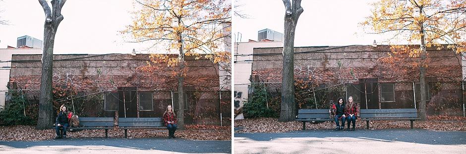 newyorkcityphotographer_rachelkayephotography11