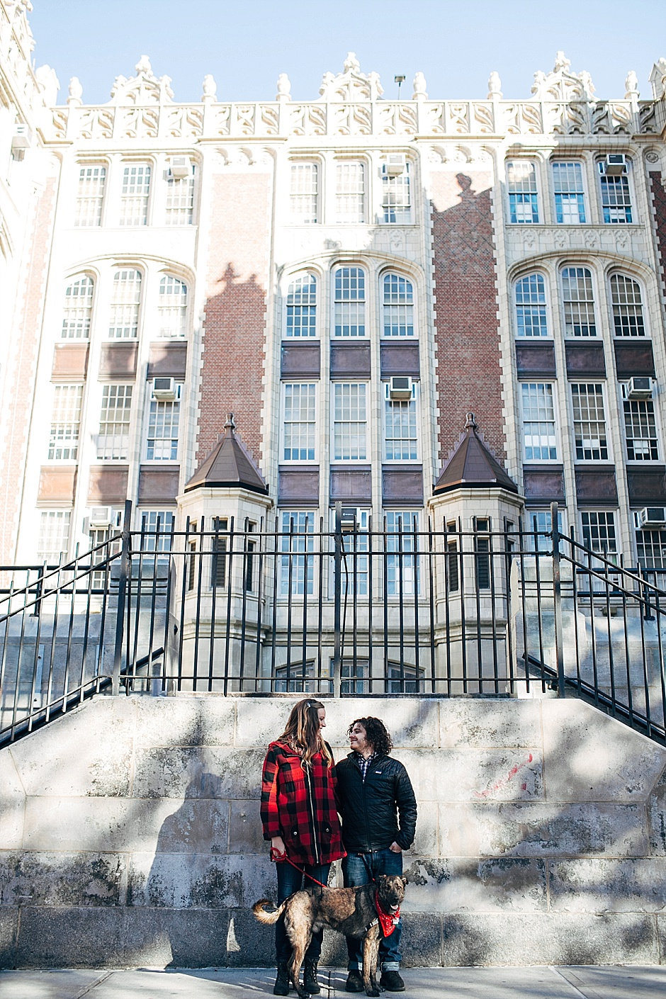 newyorkcityphotographer_rachelkayephotography13