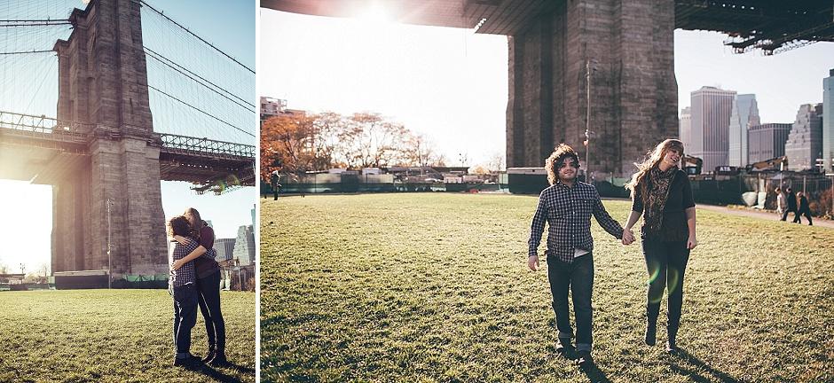 newyorkcityphotographer_rachelkayephotography24