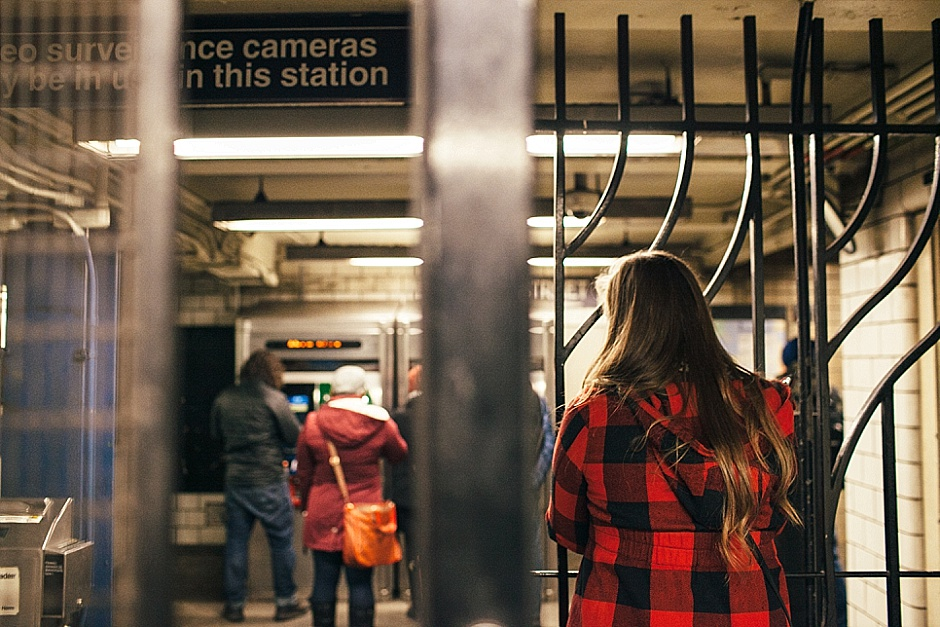 newyorkcityphotographer_rachelkayephotography27