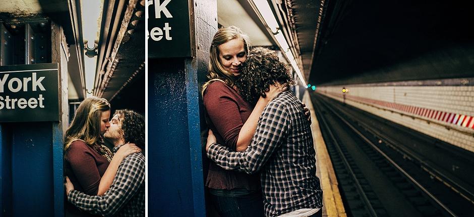 newyorkcityphotographer_rachelkayephotography31