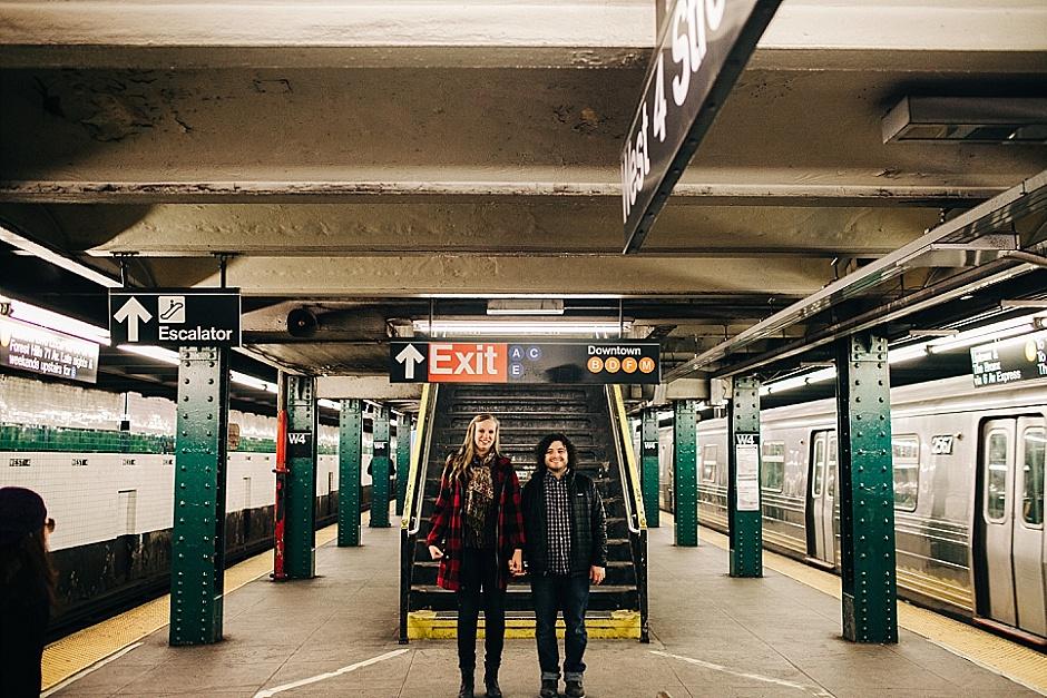 newyorkcityphotographer_rachelkayephotography35