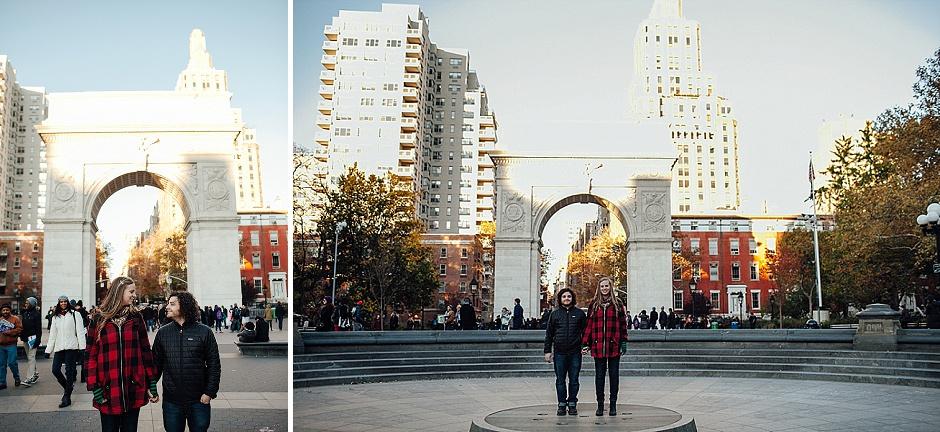 newyorkcityphotographer_rachelkayephotography37