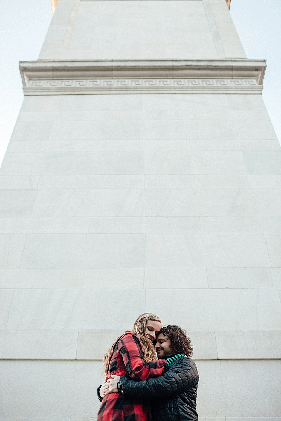 newyorkcityphotographer_rachelkayephotography39