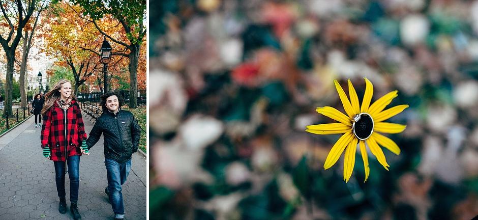 newyorkcityphotographer_rachelkayephotography41
