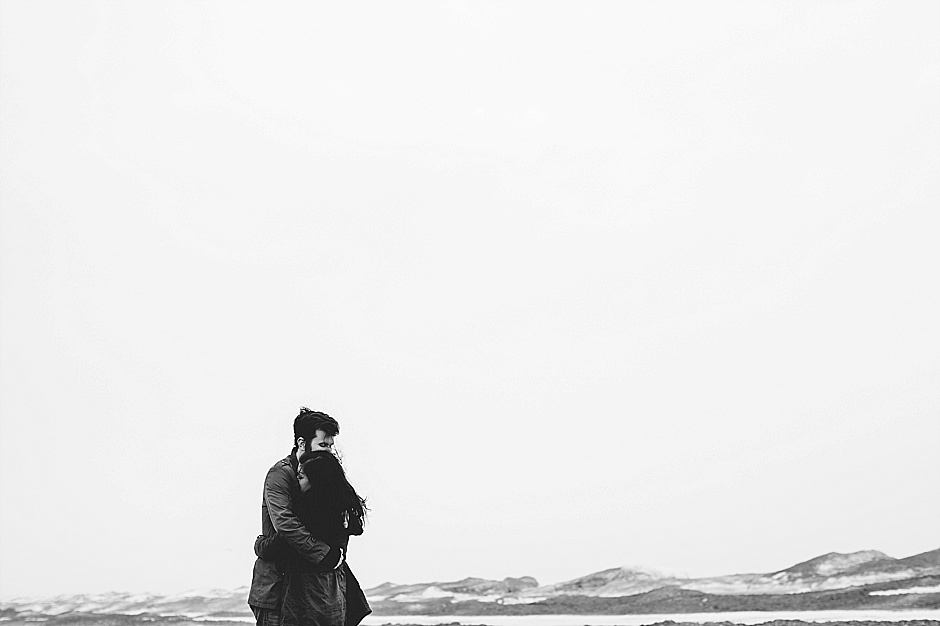 grandhaven_waterfront_weddingphotographer19