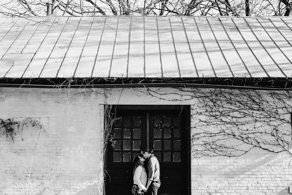 chicago_wedding_photographer16