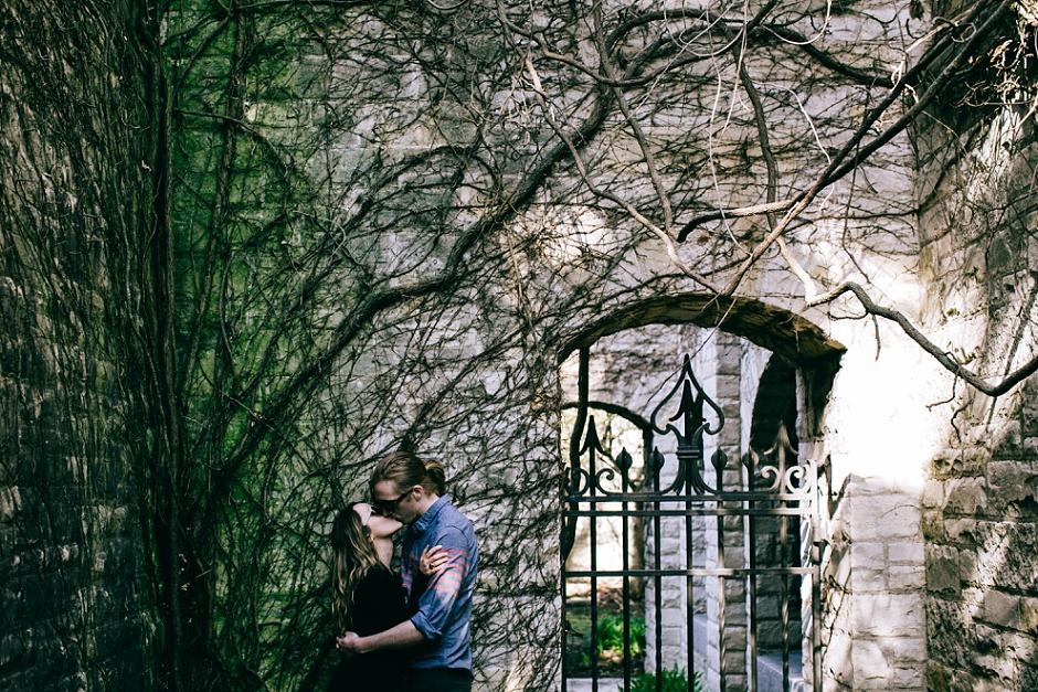 chicago_wedding_photographer35