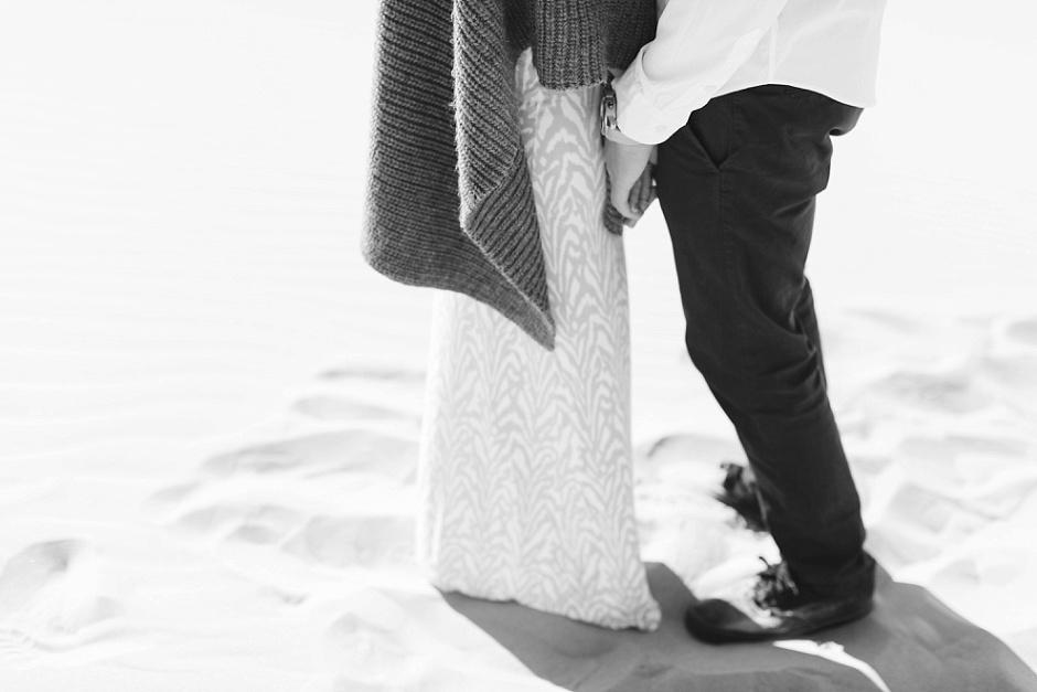 muskegon_michigan_wedding_photographer05