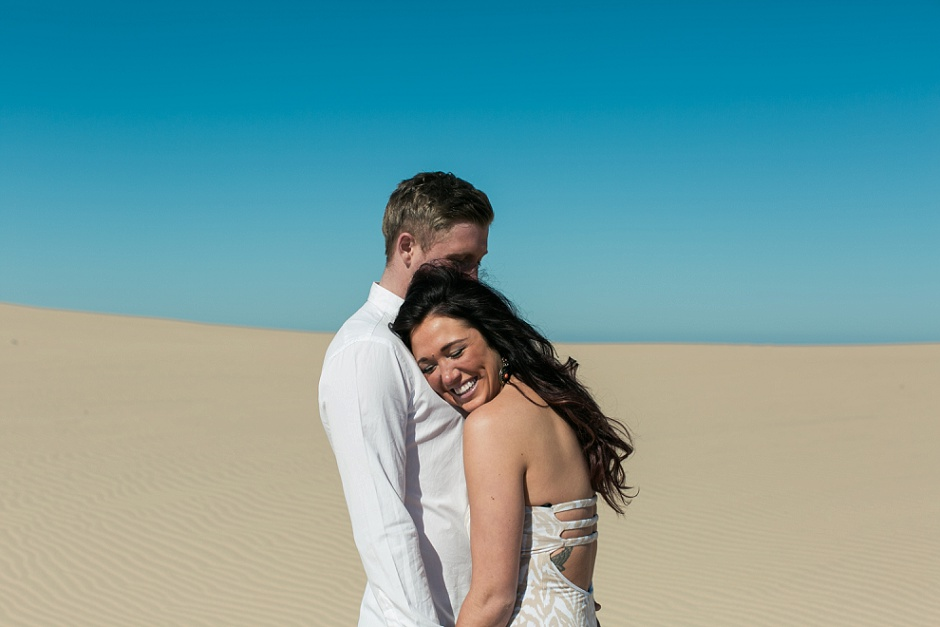 muskegon_michigan_wedding_photographer13