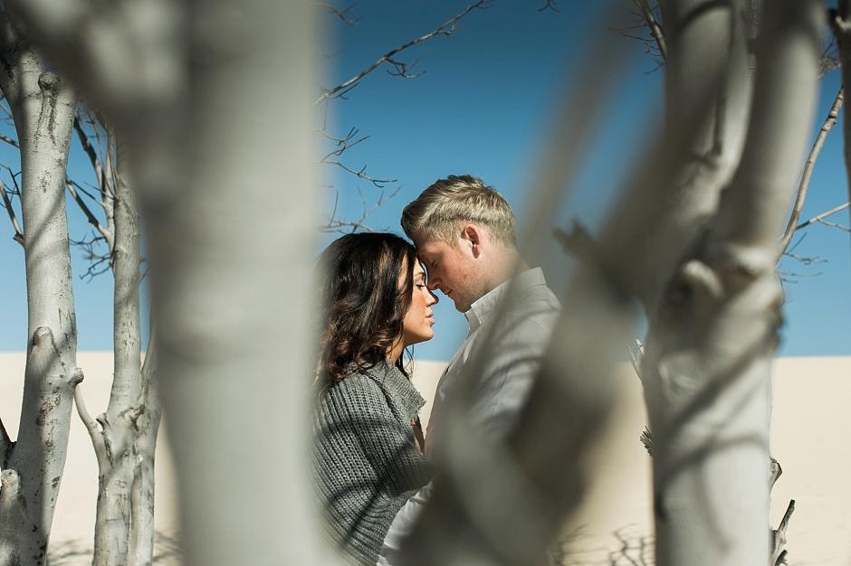 muskegon_michigan_wedding_photographer18