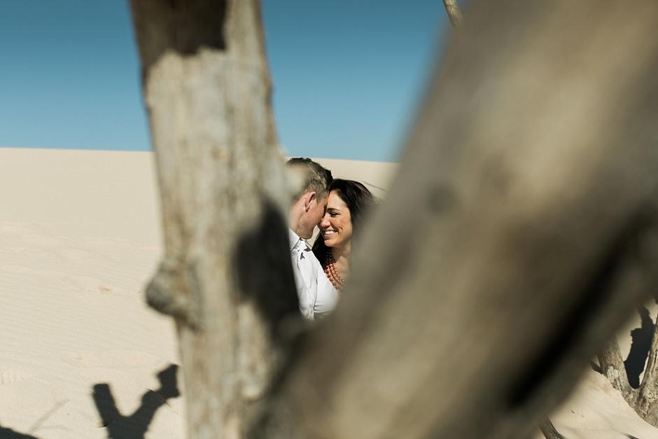 muskegon_michigan_wedding_photographer20