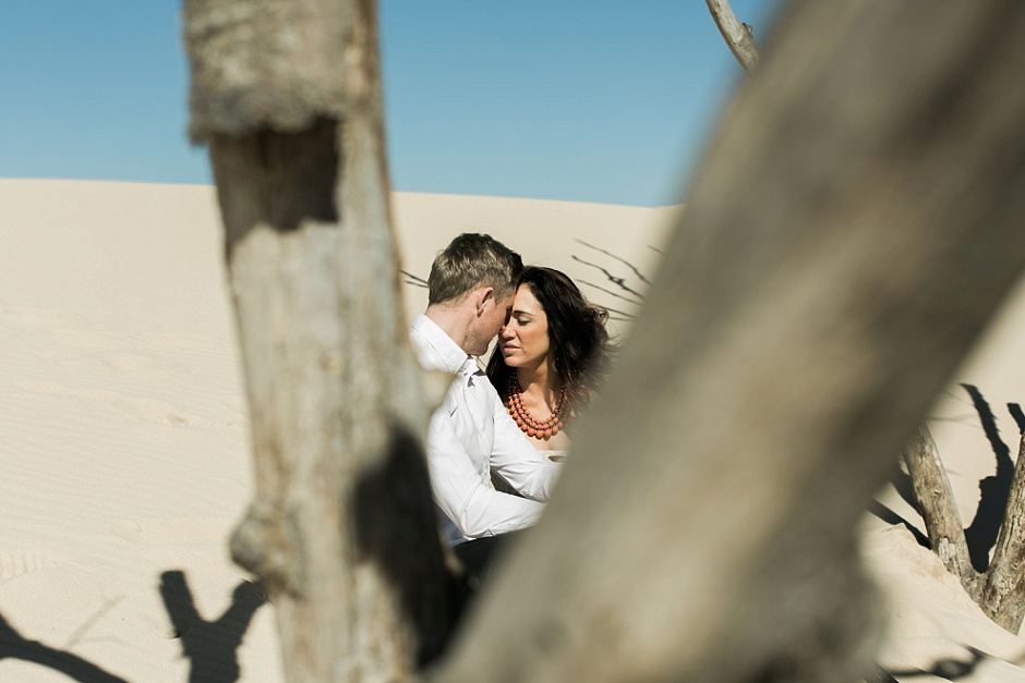 muskegon_michigan_wedding_photographer21