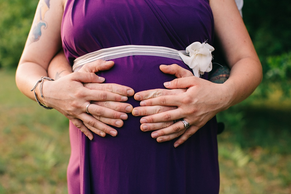 muskegon_michigan_maternity_photographer28