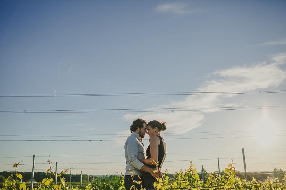 traverse_city_wedding_photographer08