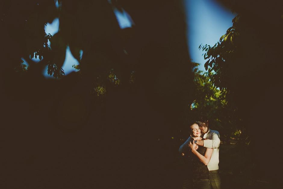 traverse_city_wedding_photographer17