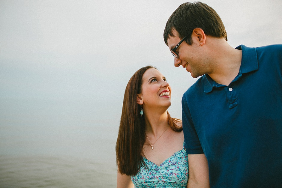 Muskegon_Engagement_Photography03