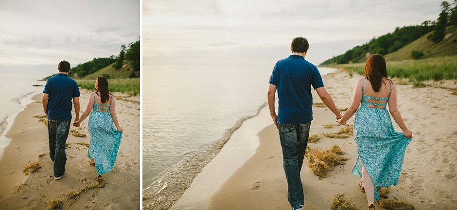 Muskegon_Engagement_Photography05