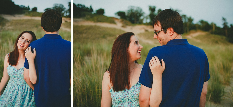 Muskegon_Engagement_Photography08