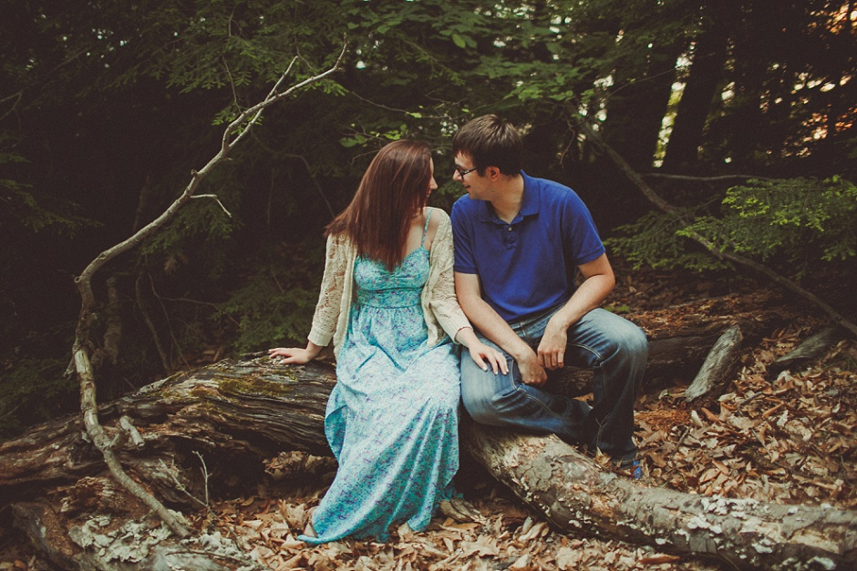 Muskegon_Engagement_Photography15
