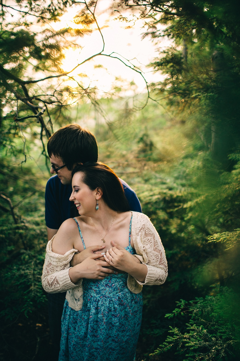 Muskegon_Engagement_Photography19