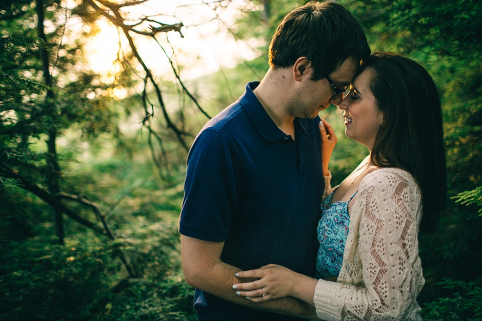 Muskegon_Engagement_Photography20