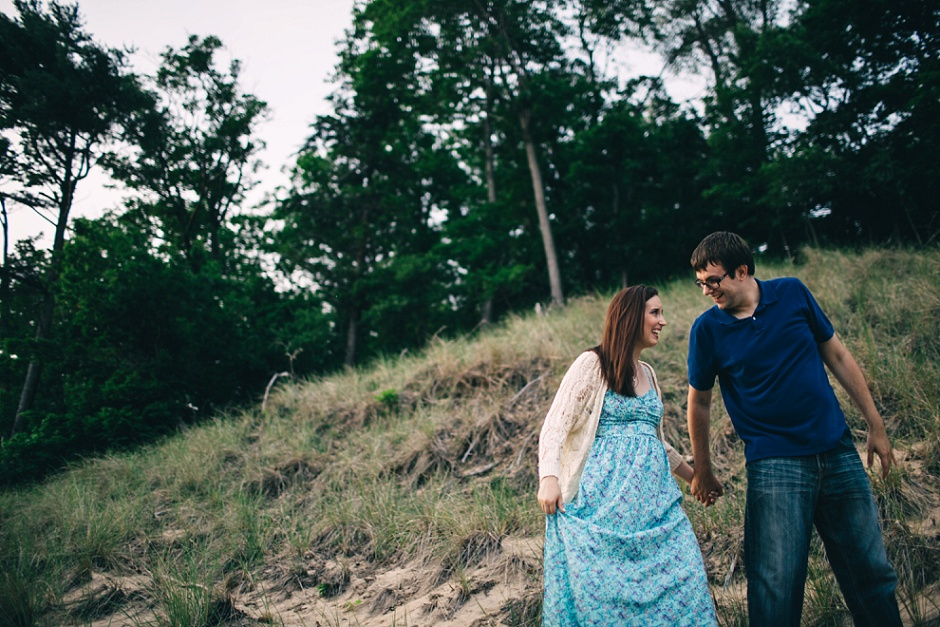 Muskegon_Engagement_Photography21