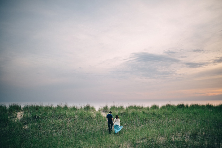 Muskegon_Engagement_Photography22