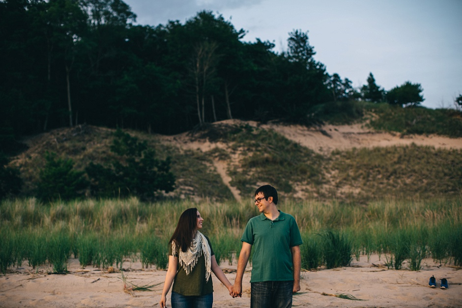 Muskegon_Engagement_Photography27