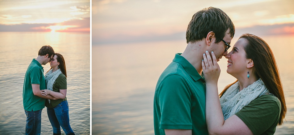 Muskegon_Engagement_Photography31